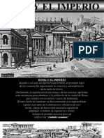 Presentación HISTORIA 1