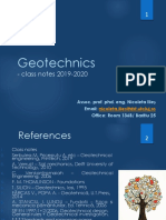 Geotechnics - C1-C12.pdf