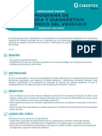 mecanica-y-diagnostico.pdf