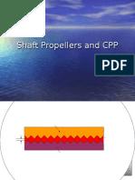 Shaft_Propellers_CPP