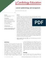 Kataja_et_al-2017-Continuing_Cardiology_Education (1).pdf