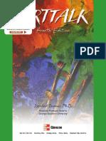 Glencoe ArtTalk - Student Edition.pdf