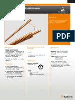 Cables_y_Alambres_de_Cobre_Desnudo (1).pdf