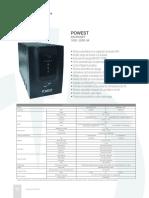 MICRONET 1000-2000 VA (3).pdf