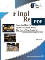 Final-Report-Impacts-of-Freight-Parking-Policies