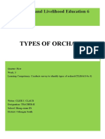 TYPES OF ORCHARD FARMS.docx