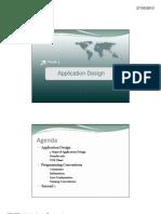 Applicaiton_Design