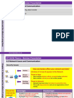 4.2 Network Issues and Communication.pdf