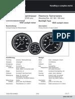 19771_53_Indicadores CRPM electricos vision.pdf