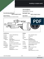 19780_52_Amperimetros vision.pdf
