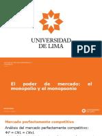 08. Monopolio.pdf