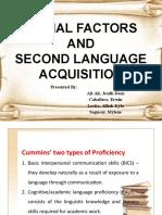 Social-Factors-and-SLA