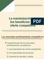 Competencia perfecta a largo plazo (semana 7 y 9) (2da parte).pptx
