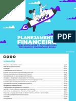 01-PLANEJAMENTO-FINANCEIRO.pdf