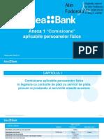 IdeaBank_lista-de-tarife-dobanzi-si-comisioane-aplicabile-persoanelor-fizice-06-mai-2020