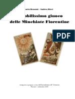 NobilissimoGiuocoMinchiate.pdf
