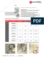 comdiflex-metal-jacketed-gaskets-technical-catalogue.pdf