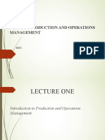 LECTURE ONE 040-2020 .pptx