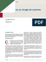 Tipos de Lentes.pdf