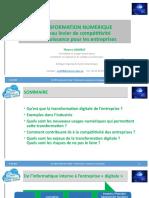 t_vonfelt_ADC-Digitalisation_des_entreprises-sensibilis