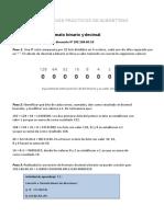 Prácticas_subnetting_2
