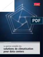 STULZ_WholeRange_DataCenterCooling_Brochure_0714_fr.pdf
