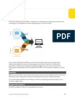 Manual-Gocator-gdk.pdf