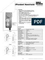 EHDW.pdf
