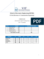 Curriculum_B.Tech(ECE)_rCAL_2017_2018-Batches-3