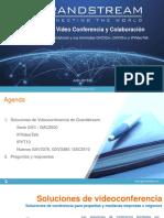 Soluciones de Videoconferencia Julio 2019.pdf