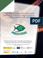 Guía trazabilidad e información alimentaria en productos Pesqueros Acuícolas.pdf