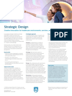 Philips_Consulting_Intl_Strategic-Design_overview