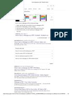 save webpage as pdf - Google Search