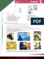 Стр 21 Be_B1.pdf