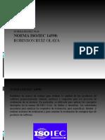 PRESENTACION PASO 3