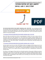 vdocuments.mx_my-encounter-with-iit-jee-arpit-agrawal-air-1-encounter-with-iit-jee-arpitpdf.pdf