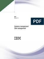 IBM i Disk Management.pdf