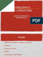 2015conscienceperoperatoire.pdf