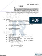 Redox_Reaction_-_Chapter_notes.pdf