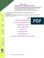 Démarche qualité - Fiche outil plan de communication.pdf
