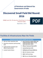 Facilities_available_near_offered_fields_ONGC_OIL