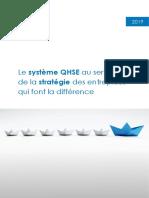 FR [E-Book] Guide Stratégie et QHSE 2019.pdf