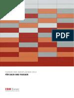 EBME_Frabkarte_2014.pdf