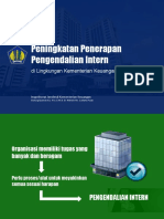 01. DutaUKI-Peningkatan PI.pptx