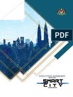 FRAMEWORK_SMART_CITY_EXECUTIVE_SUMMARY