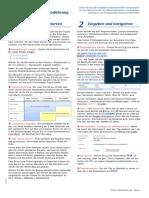 Citavi_Kurzeinfuehrung_C4.pdf