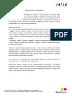 Descritivo carpinteiro_marceneiro (3)