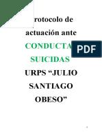 protocolo suicidio.pdf