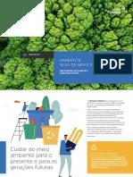 CGD-Particulares-Guia-Boas-Praticas-Sustentabilidade-Ambiental
