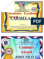 academic-excellence-conduct-and-gawad-parangal2